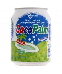 Suco de Coco BONBON 238ml