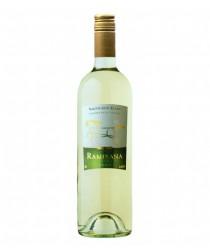 VENTISQUERO RAMIRANA VARIETAL Sauvignon Blanc