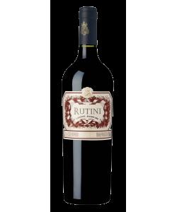 RUTINI Cabernet Sauvignon | Malbec