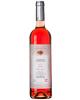 ARTERO Rosé