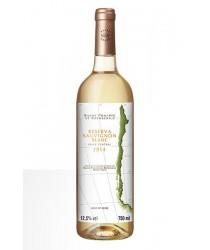 BARON PHILIPPE DE ROTHSCHILD Reserva Sauvignon Blanc