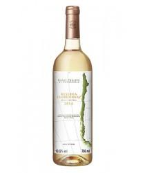 BARON PHILIPPE DE ROTHSCHILD Reserva Chardonnay