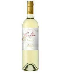CALLIA ALTA Chardonnay