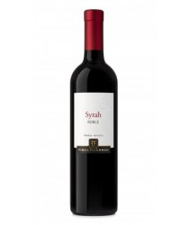 FINCA FLICHMAN ROBLE Syrah