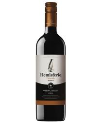HEMISFÉRIO RESERVA Carmenere