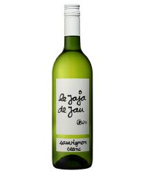 LE JAJA DE JAU Sauvignon Blanc