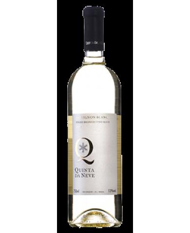 QUINTA DA NEVE Sauvignon Blanc