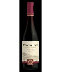 WOODBRIDGE Pinot Noir ROBERT MONDAVI