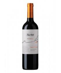 TERRANOBLE RESERVA Sauvignon Blanc