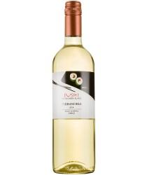 TERRANOBLE SUSHI Sauvignon Blanc