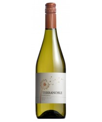 TERRANOBLE Chardonnay State