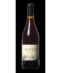 ALAMOS Pinot Noir