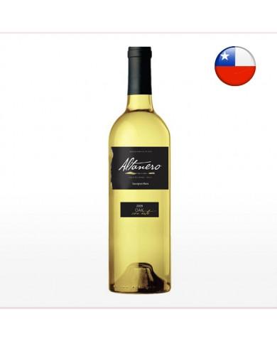 ALTANERO RESERVA Sauvignon Blanc