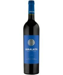 AMALAYA Corte Azul