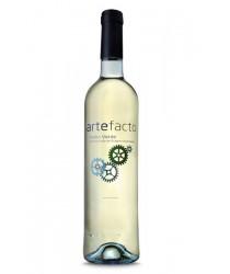 ARTEFACTO Vinho Verde