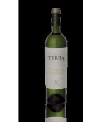 TERRA Chardonnay