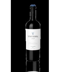 VINITERRA SELECT Carmenérè