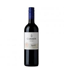 CARMEN CLASSIC Cabernet Sauvignon