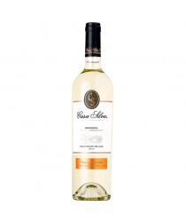CASA SILVA Reserva Cuvée Sauvignon Blanc