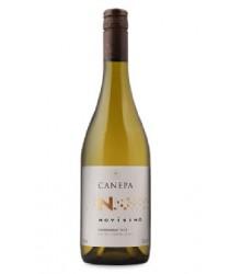 CANEPA Novíssimo Chardonnay
