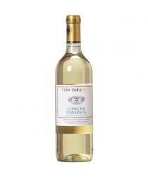 TARAPACA COSECHA Sauvignon Blanc