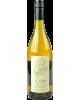 SUSANA BALBO CRIOS Chardonnay