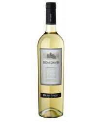 DON DAVID Chardonnay