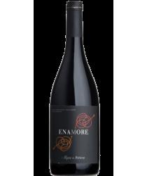 ENAMORE Allegrini + Renascer