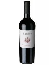 LAS PERDICES Varietal Cabernet Sauvignon