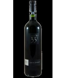 LATITUD 33 Cabernet Sauvignon