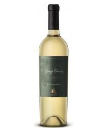 LUIGI BOSCA Sauvignon Blanc