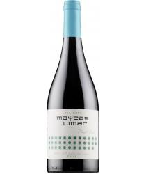 MAYCAS Reserva Especial Pinot Noir