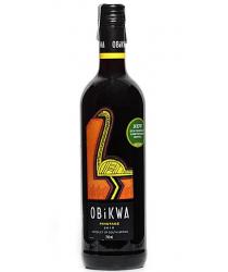 OBIKWA Pinotage