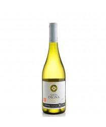 SANTA DIGNA Reserva Chardonnay