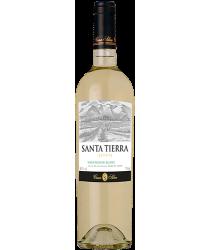CASA SILVA SANTA TIERRA Sauvignon Blanc