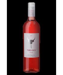 TORO LOCO Rosé