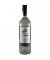 URANGA Sauvignon Blanc