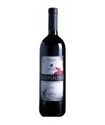 URUPEMA LEOPOLDO Cab. Sauvignon|Merlot 375ml
