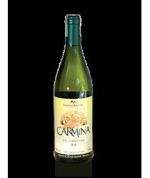 URUPEMA CARMINA Chardonnay