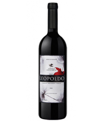 URUPEMA LEOPOLDO Cab. Sauvignon|Merlot