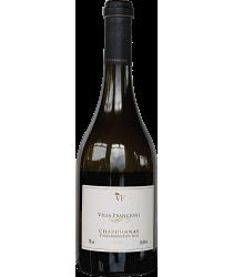 VILLA FRANCIONI VF Chardonnay Lote VI
