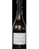 VILLA FRANCIONI VF Chardonnay