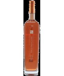 VILLA FRANCIONI VF Rosé Magnun 1750ml