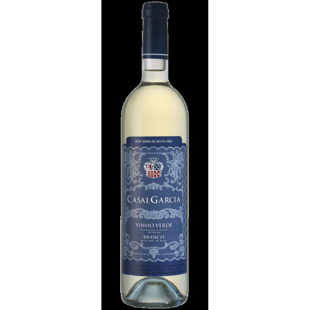 vinho-casal-garcia-verde-branco_1_750-10