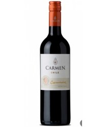 CARMEN CLASSIC Carmenere