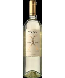CARRAU YSERN Sauvignon Blanc