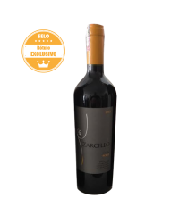ZARCILLO Roble Malbec