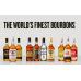 Whisky Bourbon Jim Beam