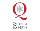 Vinicola Quinta das Neves