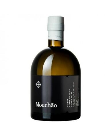 Azeite Mouchão Galega Extra Virgem 500ml